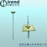 HRD-A型振弦式土体沉降计
