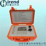 HRW-102A型振弦读数仪
