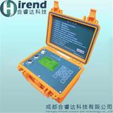 HRN-103A/B型读数仪