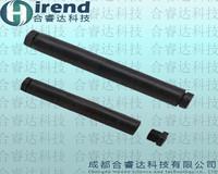 HRGJ-1型电缆防水接头